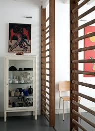 Diy Room Divider Screen How To Build A Room Divider Diy Room Divider Bookshelf