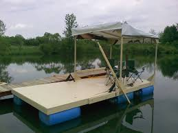 small houseboat plans kits with wooden floor it also has awesome