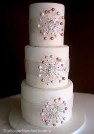 wedding cake edible decorations modern wedding cakes of the 21st century