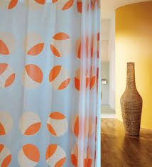 cheap fancy waterfall shower curtains find fancy waterfall shower