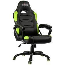 siege pas cher merveilleux siege gaming pas cher fauteuil dxracer king va chaise
