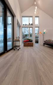 Pennsylvania Traditions Laminate Flooring 31 Best Laminate Flooring Images On Pinterest Laminate Flooring