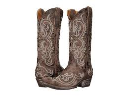 the bay canada womens boots gringo s boots