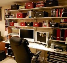 Home Office Furniture Layout 26 Home Office Design And Layout Ideas Removeandreplace