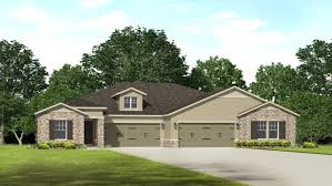montevilla at bartram park new villas in jacksonville fl 32258