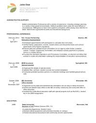 stay at home resume template resume for stay at home with no work experience resume stay at
