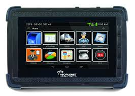 pmg user manual android tablets for fleet management peoplenet