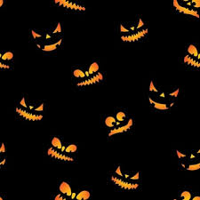 Free Halloween Wallpapers For Your Desktop Web Site Or Blog By Sl by Cartoon Background Vectors Photos And Psd Files Free Download