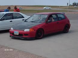 honda hatchback 1993 93 honda civic hatchback for sale activity