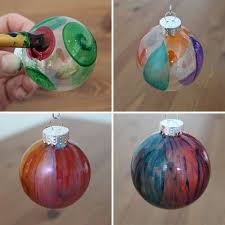glass painting for ornaments patterns patterns kid