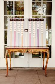 wedding table place card ideas 111 best place cards escort cards and seating chart table