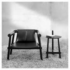 Armchair Furniture Log Sofa By Patricia Urquiola For Artelano Patricia Urquiola