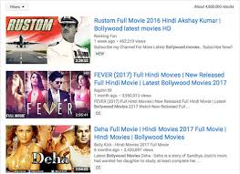 sites to download movies of bollywood for free