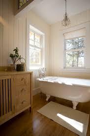 bathroom hardwood flooring ideas bathroom modern bathroom decoration features classic clawfoot tub