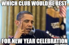 Status Meme - happy new year 2018 memes poems facebook status memes happy new