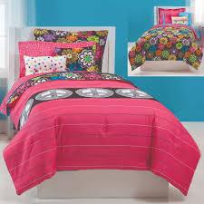 Comforter Sets For Teens Bedding by Bedroom Design Ideas Marvelous Funky Teenage Bedding