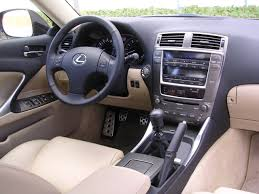 lexus 2014 is 250 lexus is250 2726129