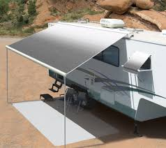 Roof Mounted Retractable Awning Freedom Roof Mount Carefree Of Colorado