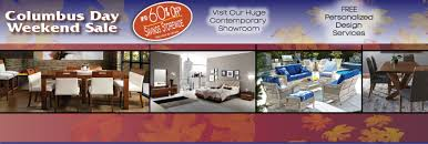 Living Room Furniture Showrooms Larue Furniture Elegant Contemporary Furniture In Delray Beach