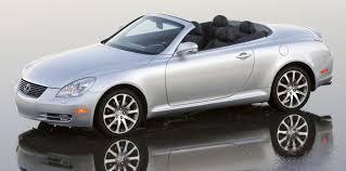 lexus cars 2009 lexus sc 430 2009 interior design interiorshot com