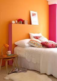 couleur chaude pour une chambre couleur chaude pour chambre icallfives com