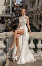 wedding dress styles 12 pippa middleton inspired wedding dress styles wedding dresses