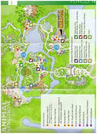 Animal World Map by Dvc Members Say U0027jambo U0027 To Safari Spectacular Nights At Animal