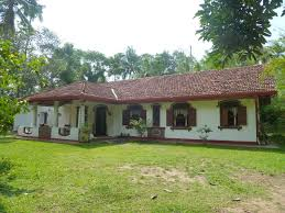 property for sale in sri lanka lands houses villas hotels