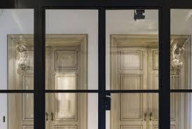Exterior Wood Door Manufacturers Exterior Wood Door Companies Exterior Doors Ideas