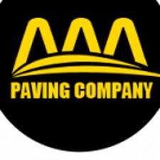 aaa paving company masonry concrete 120 peddycord park dr