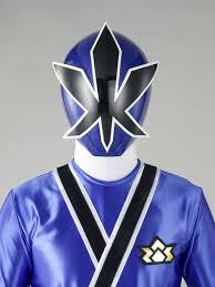 guys blue power ranger pot leaf trees