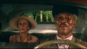 Driving Miss Daisy Meme - driving miss daisy going to the piggly wiggly springhill