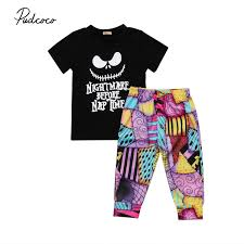 Halloween Baby Gifts Compare Prices On Halloween Shirts For Kids Online Shopping Buy