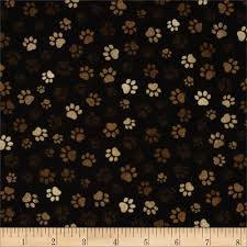 damask quilting fabric fabric by the yard fabric com