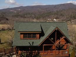 btw gatlinburg pigeon forge private secluded nestled in smoky mountain cabin dream come true 555 vrbo cabin rentals in pigeon forge tn 5 bedroom