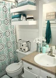 Small Bathroom Ideas For Apartments 30 Diy Small Apartment Decorating Ideas On A Budget Apartments
