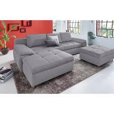 canape lounge splendide canape lounge set 18 best canapés d angle images on
