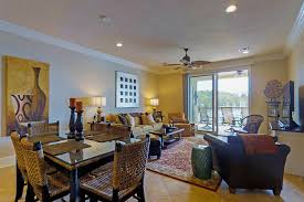 Open Floor Plan Condo by Lake Martin Al Waterfront Condos For Sale Stillwaters Harbor Point