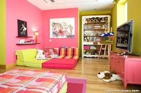 couleur pour une chambre adulte couleur pour chambre adulte with classique chambre denfant couleur