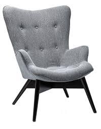 kare design shop wings salt and pepper fauteuil kare design fauteuils