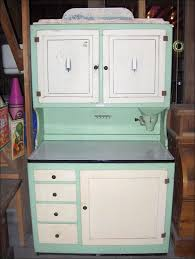 hoosier style kitchen cabinet hoosier cabinet hardware parts with kitchen miniature small for