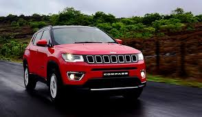 jeep reliability excellent jeep compass reliability layout best car gallery image