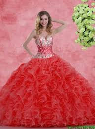 discount quinceanera dresses for 2016 my dress city