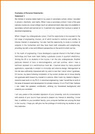 career plan essay sample about career goals essay about career goals