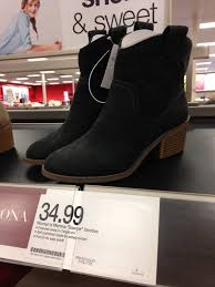 womens boots from target the rack fall boot preview at target surprize by stride rite
