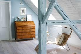Schlafzimmer Wandgestaltung Blau Wandfarbe Hellblau Großartig Auf Dekoideen Fur Ihr Zuhause Plus