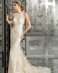 morilee by madeline gardner spring 2018 wedding dress collection