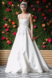 wedding dress australia wedding dress trends 2018 popsugar fashion australia