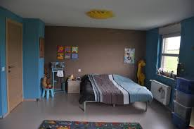 chambre garcon bleu et gris chambre chambre garcon bleu bleu chambre garcon bleu gris une