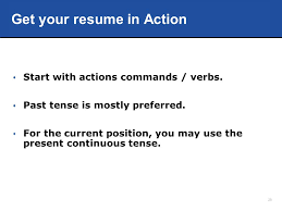 Resume Verb List Cheap Cover Letter Proofreading Sites Usa Cheap Scholarship Essay